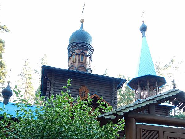 Монастыри в лен обл помощь наркоманам вывести из запоя капельница на дому