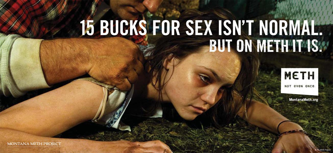 sayt-seks-znakostv