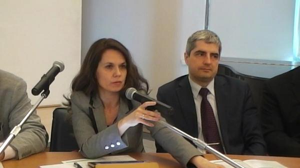 Департамент здравоохранения тюменская область инн